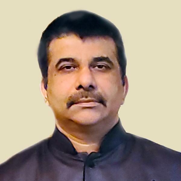 Jain Mathews